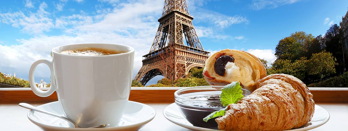 Franse dating cultuur
