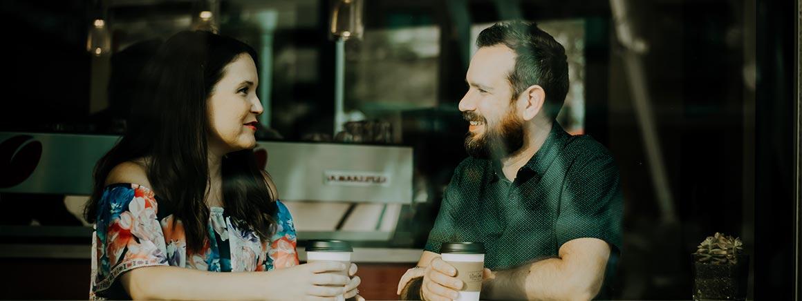 online dating lessen dating sites voor outdoor enthousiastelingen