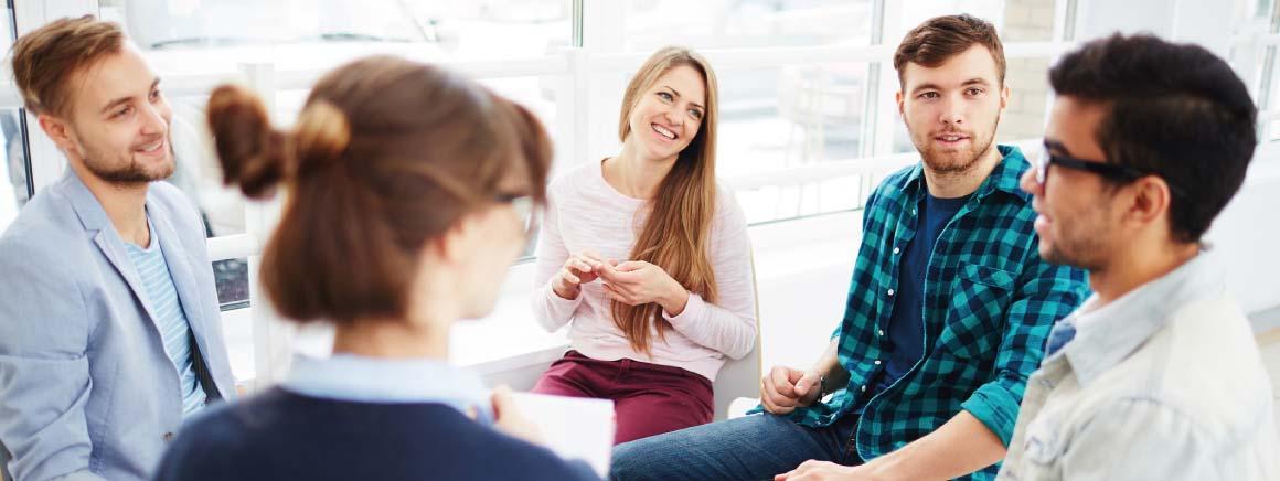 cursus psychologie gratis